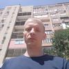 дима, 33, г.Тирасполь