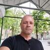 Тудор, 41, г.Кишинёв
