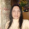 Натали, 38, г.Усть-Лабинск