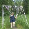 наталья, 52, г.Новокузнецк