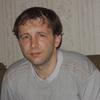 руслан, 45, Добропілля
