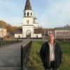 Aleksey, 47, Tsimlyansk