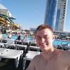 Андрей, 23, г.Уфа