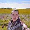 Павел, 28, г.Гродно
