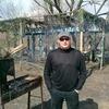 Андрей, 31, г.Орел
