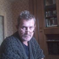 Илья, 58 лет, Телец, Волгоград