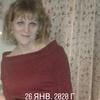 Анна, 35, г.Камышин