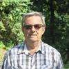 владимир, 71, г.Киев