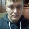 Roman Ivanov, 28, Rtishchevo