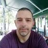 Dimitr, 42, Borovo