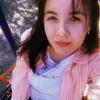 Yuliya, 30, Budyonnovsk