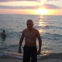 Андрей, 36 лет, Близнецы, Симферополь