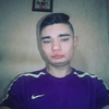 Руслан, 32, г.Ковель