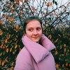 Лена, 19, г.Одесса