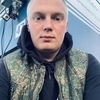 Alex, 30, г.Пермь
