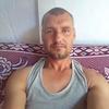 Виталик, 36, г.Киев