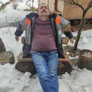 Владимир 51 Калуга