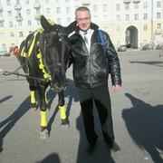 Дмитрий 37 Северодвинск