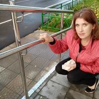 Наталия, 42 года, Близнецы, Киров