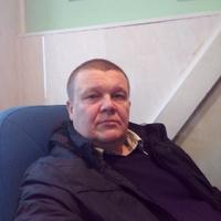 Александр, 46 лет, Телец, Гродно