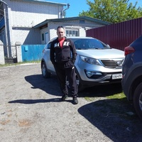сергей, 44 года, Скорпион, Нижний Новгород