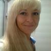 Наталия, 46, г.Ладыжин