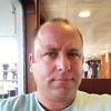 Еврен, 44, г.Стамбул