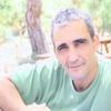 MILAN, 40, г.Пафос