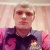 Леонид, 20, г.Переяслав-Хмельницкий
