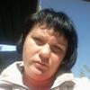 Юлия, 30, г.Усть-Каменогорск