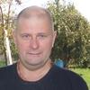 Константин, 60, г.Тейково