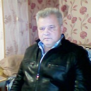 Алексей 58 Ровеньки