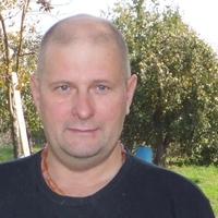 Константин, 59 лет, Водолей, Тейково