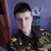 Андрей, 26, г.Гомель