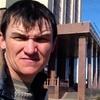 Альберт, 33, г.Кумертау