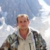 Эдуард, 37, г.Липецк
