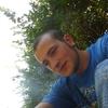 Andrіy, 26, Bershad
