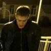 Юрий, 28, г.Подольск