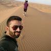 KD KHAN, 28, г.Исламабад