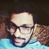 Mudit, 23, г.Gurgaon