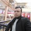 Али, 25, г.Тюмень