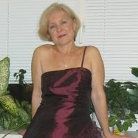 Елена, 61 год, Стрелец, Челябинск
