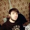 Парвиз, 22, г.Душанбе