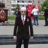 ВЛАДИМИР, 67, г.Краснодар