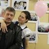Олег, 20, г.Мончегорск