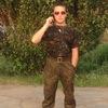 Анатолий Мельниченко, 19, г.Омск
