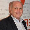Александр, 67, г.Саранск