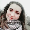 Альона, 21, Луцьк