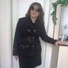 Ксанка, 41, Вінниця
