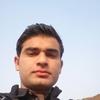 Faizan, 27, г.Исламабад